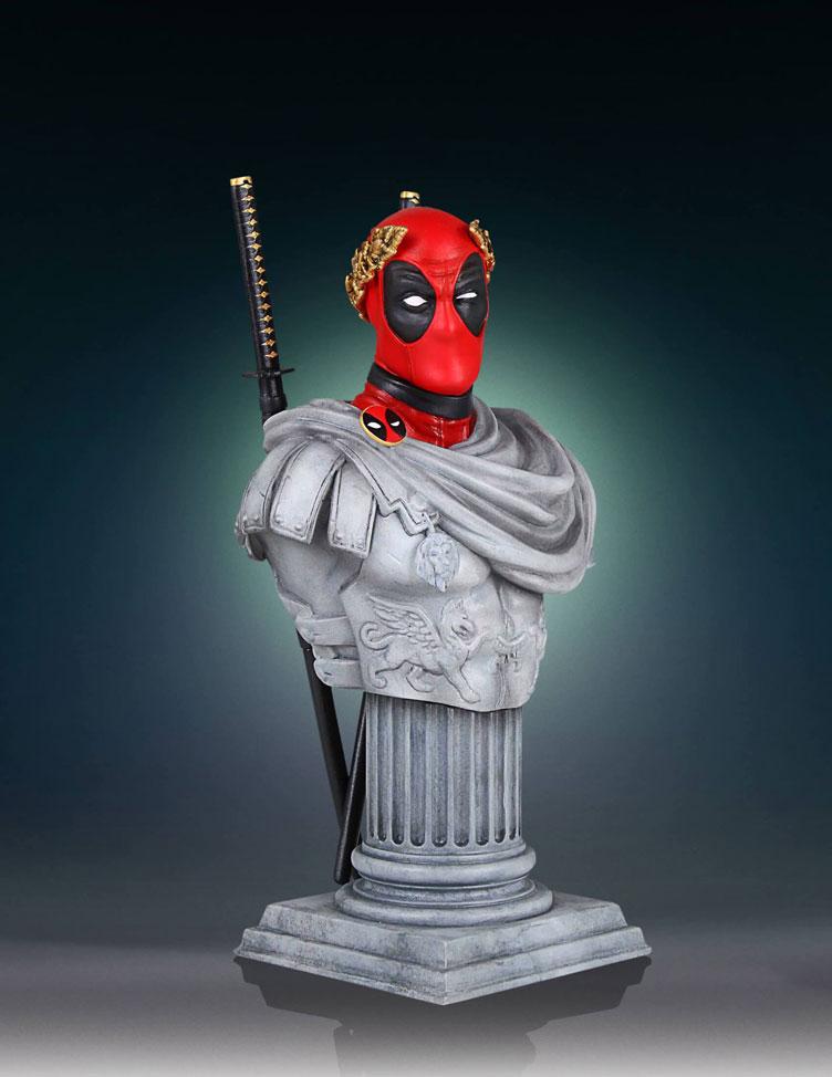 deadpool-caesar-classic-bust-statue-gentle-giant-1