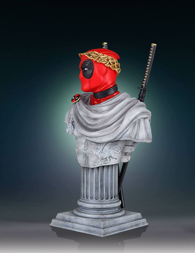 deadpool-caesar-classic-bust-statue-gentle-giant-2