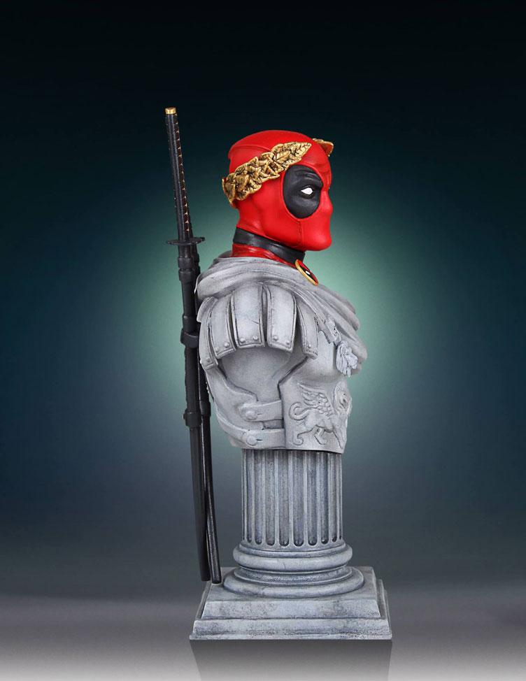 deadpool-caesar-classic-bust-statue-gentle-giant-3
