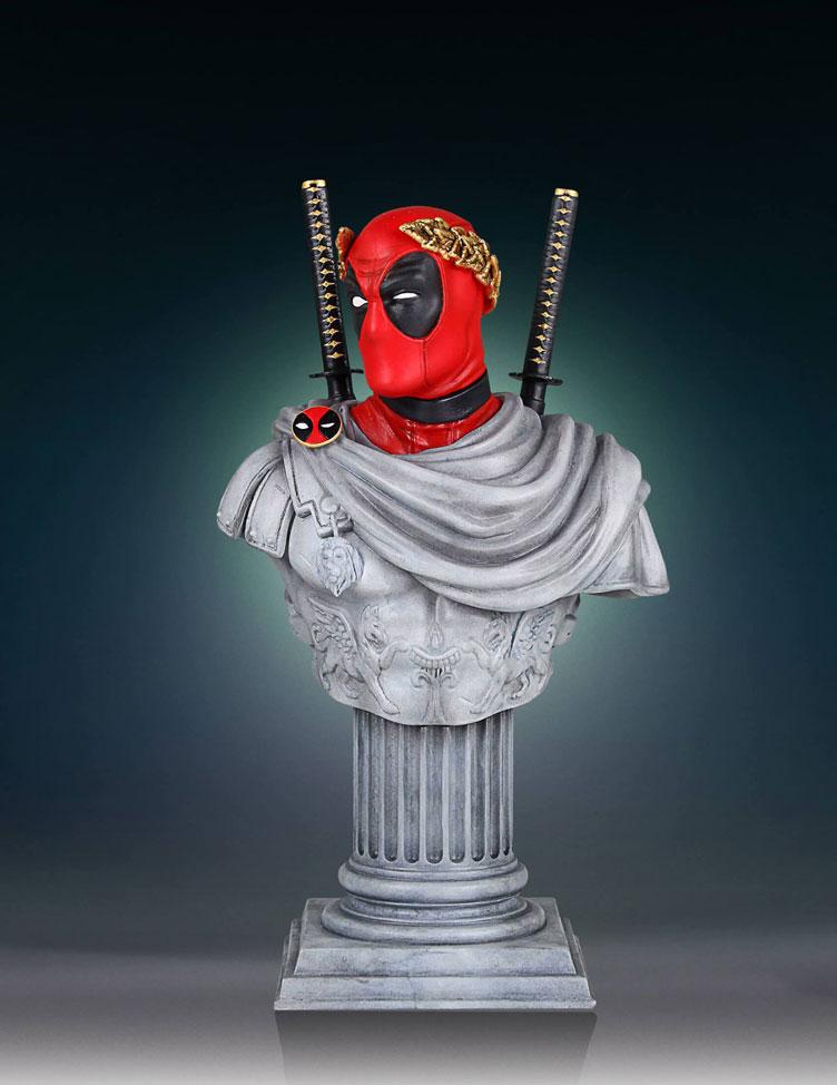 deadpool-caesar-classic-bust-statue-gentle-giant-7