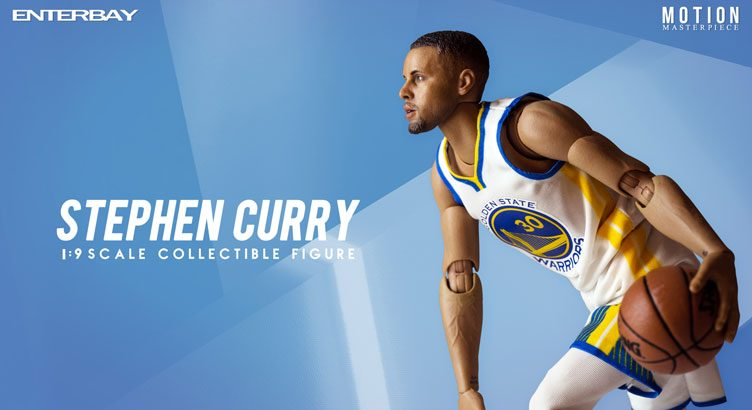 enterbay-stephen-curry-action-figure