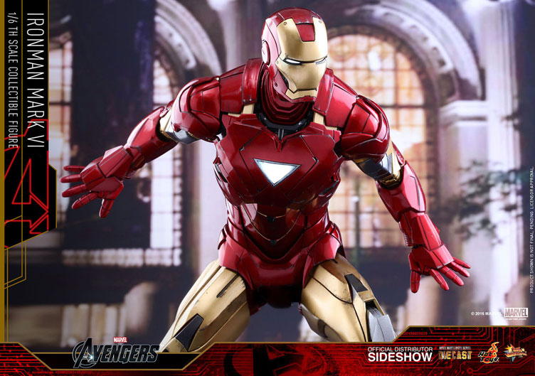 hot-toys-iron-man-mark-VI-sixth-scale-figure-3