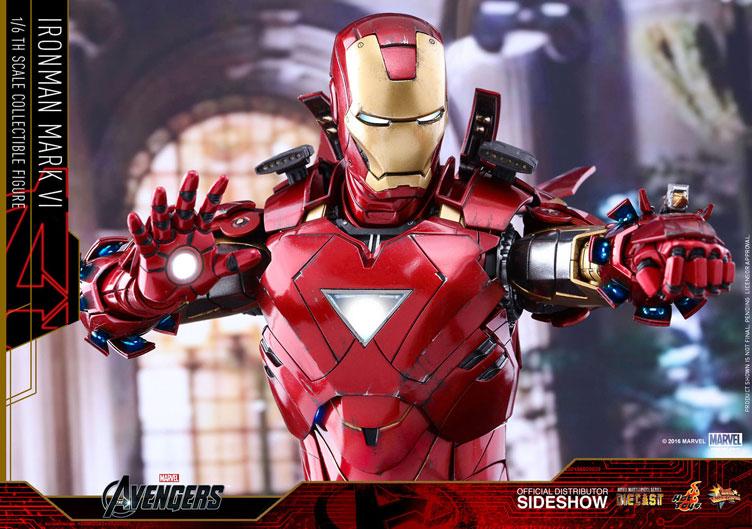 hot-toys-iron-man-mark-VI-sixth-scale-figure-4