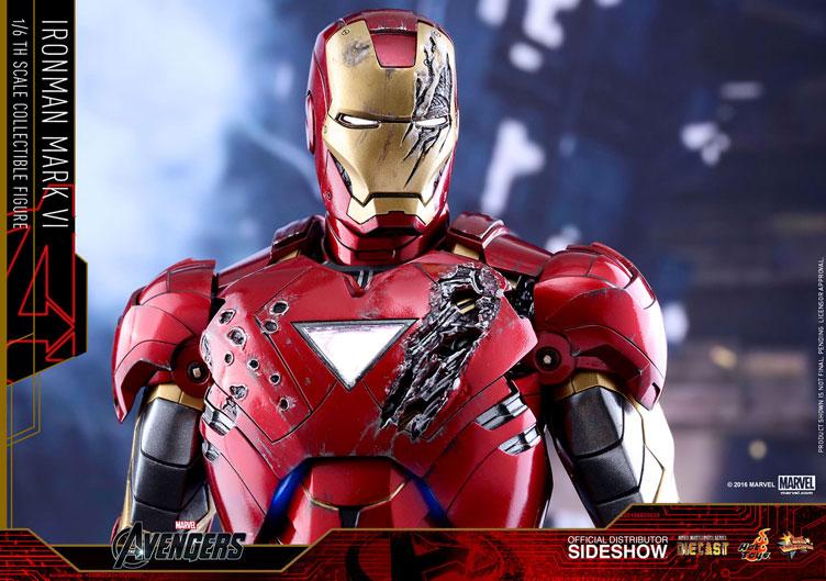hot-toys-iron-man-mark-VI-sixth-scale-figure-7