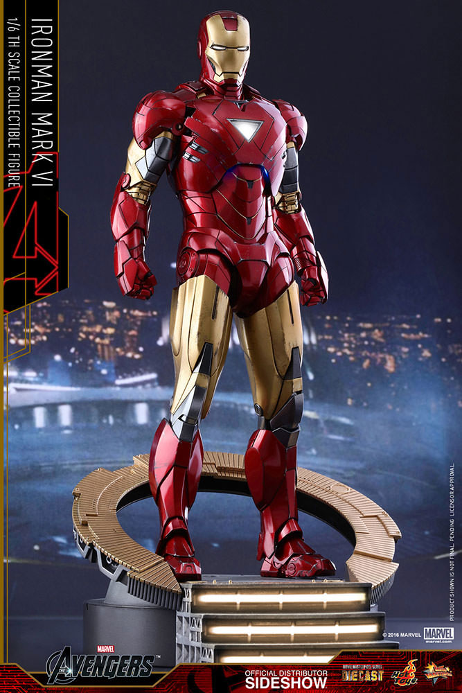 hot-toys-iron-man-mark-VI-sixth-scale-figure-8