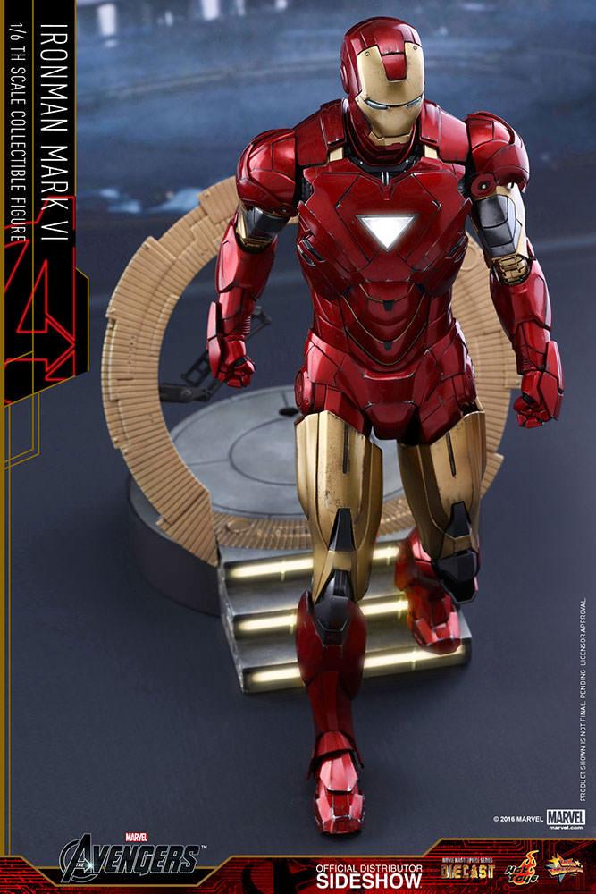 hot-toys-iron-man-mark-VI-sixth-scale-figure-9