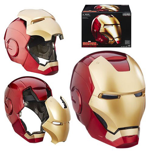 iron-man-electronic-helmet