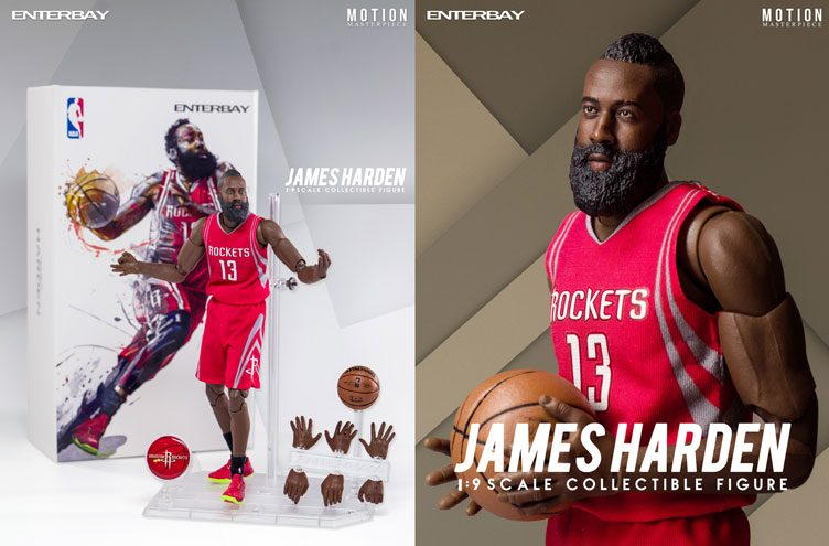 james-harden-enterbay-action-figure