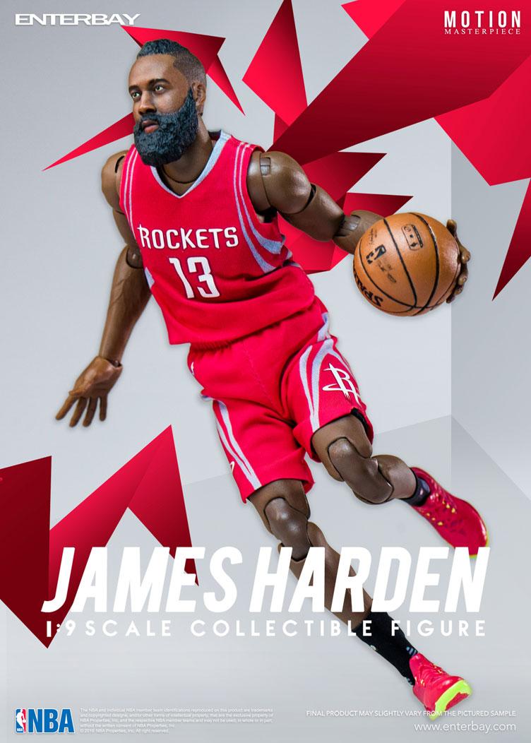 james-harden-nba-action-figure-enterbay-2
