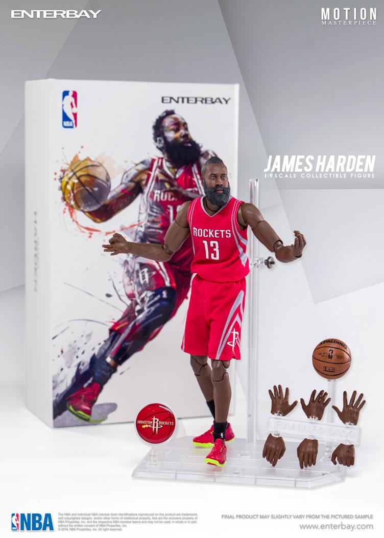 james-harden-nba-action-figure-enterbay-8