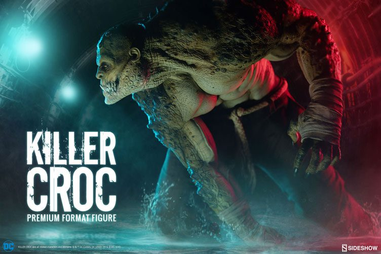 killer-croc-premium-figure-sideshow-collectibles-1