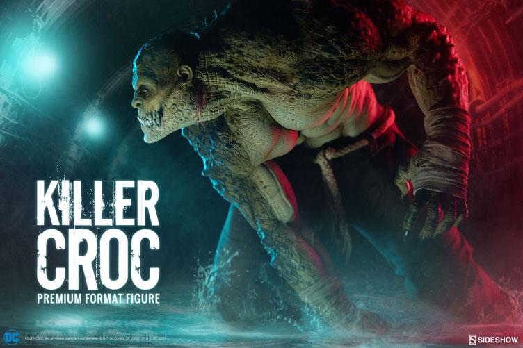 killer-croc-premium-figure-sideshow-collectibles-1