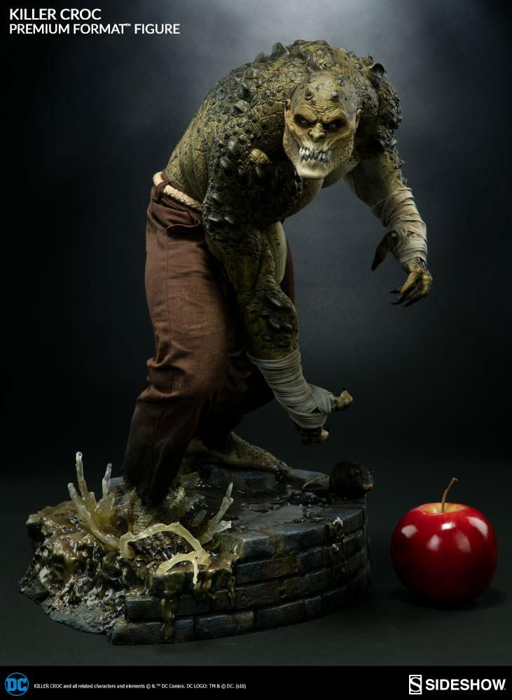 killer-croc-premium-figure-sideshow-collectibles-10