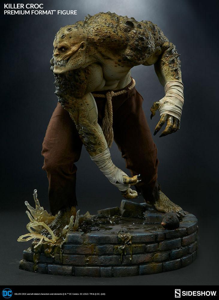 killer-croc-premium-figure-sideshow-collectibles-11