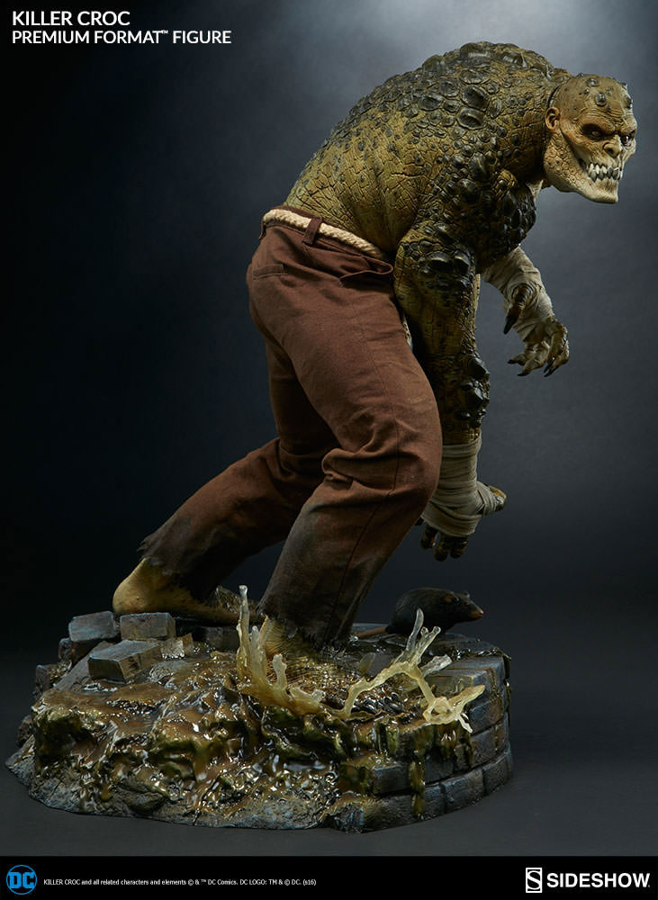 killer-croc-premium-figure-sideshow-collectibles-13
