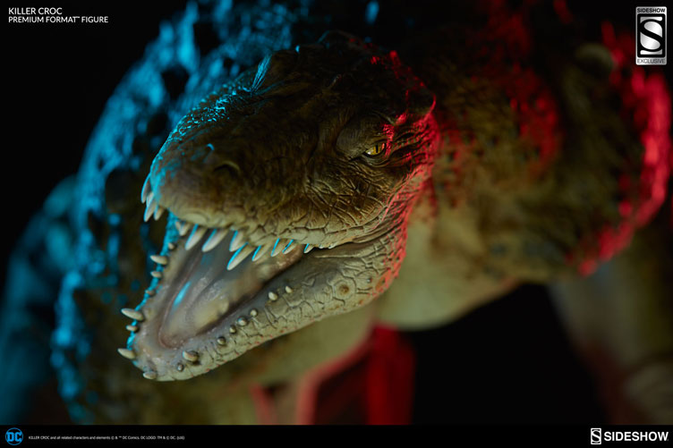 killer-croc-premium-figure-sideshow-collectibles-3