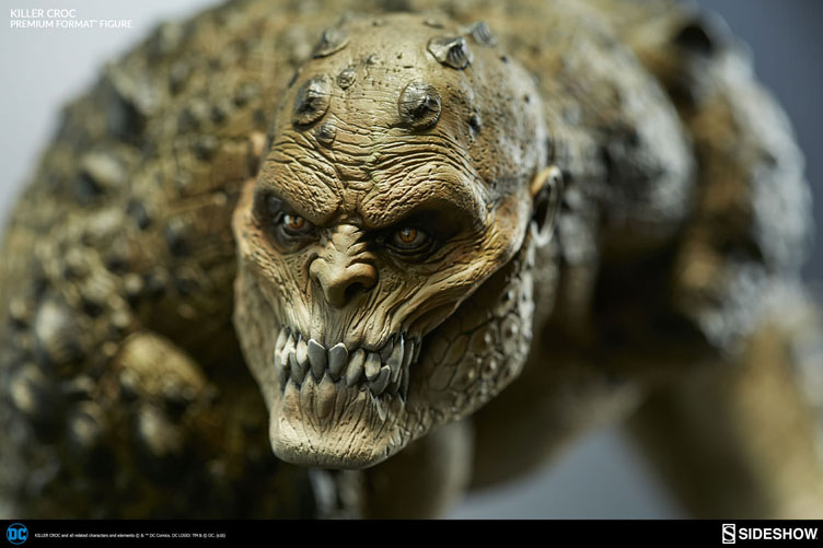 killer-croc-premium-figure-sideshow-collectibles-5
