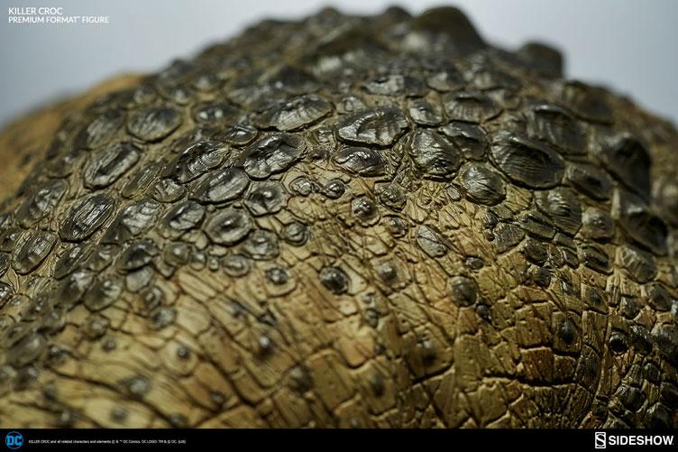 killer-croc-premium-figure-sideshow-collectibles-6