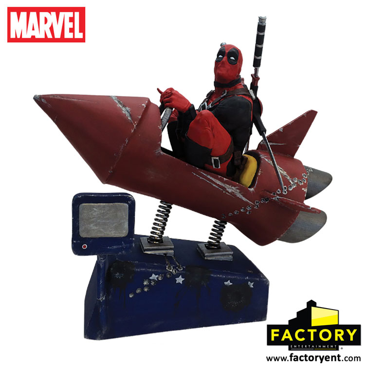 marvel-deadpool-rocket-statue