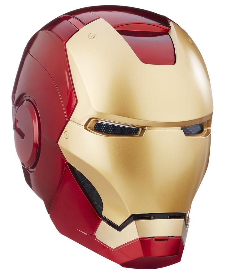 marvel-legends-iron-man-helmet