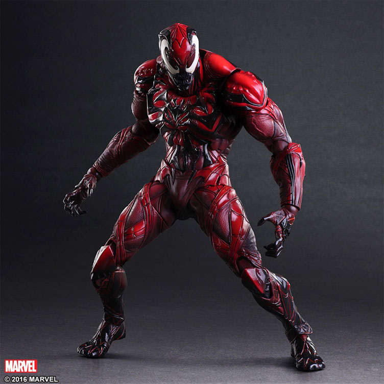 marvel-universe-red-venom-variant-action-figure-1
