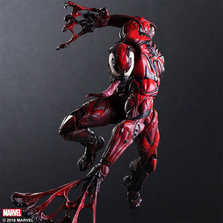 marvel-universe-red-venom-variant-action-figure-2