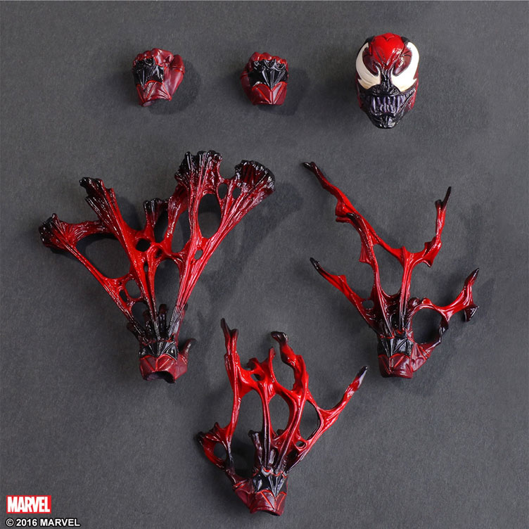 marvel-universe-red-venom-variant-action-figure-4