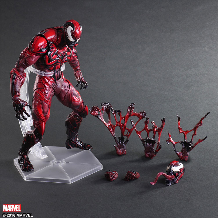 marvel-universe-red-venom-variant-action-figure-5
