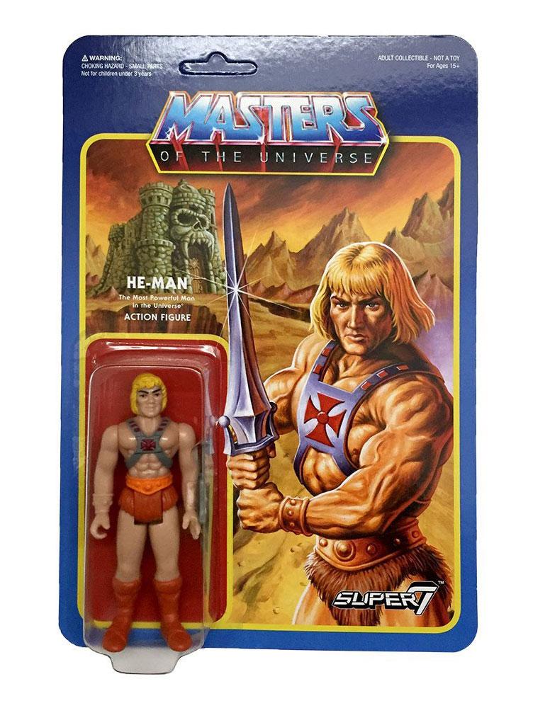 motu-he-man-super-7-action-figure-wave-2