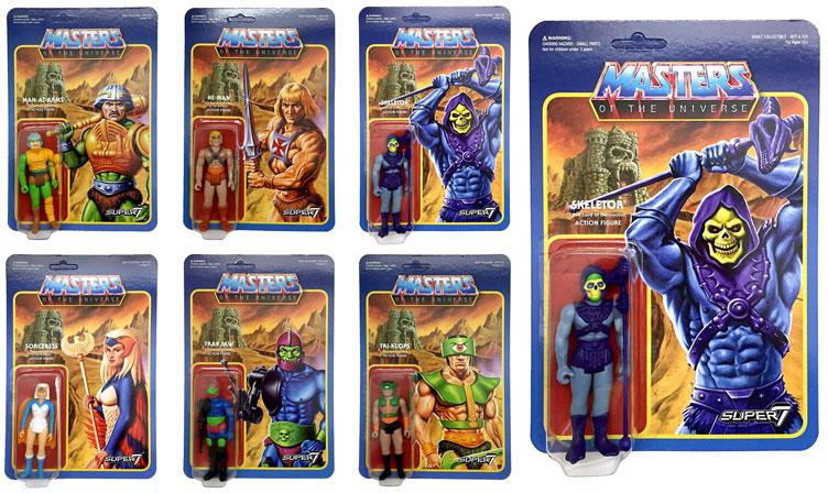 motu-super7-action-figures-wave-2