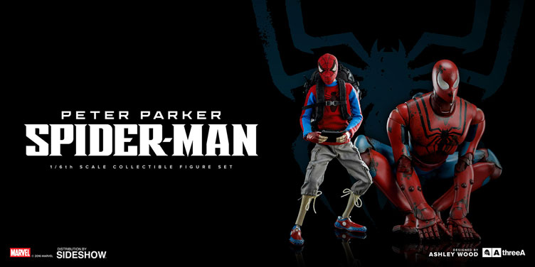peter-parker-and-spider-man-action-figures-threea-toys-1