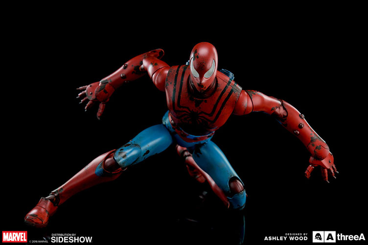 peter-parker-and-spider-man-action-figures-threea-toys-3