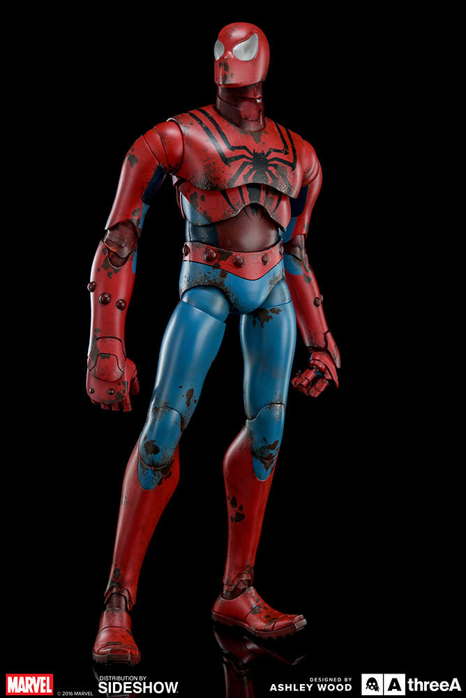 peter-parker-and-spider-man-action-figures-threea-toys-5