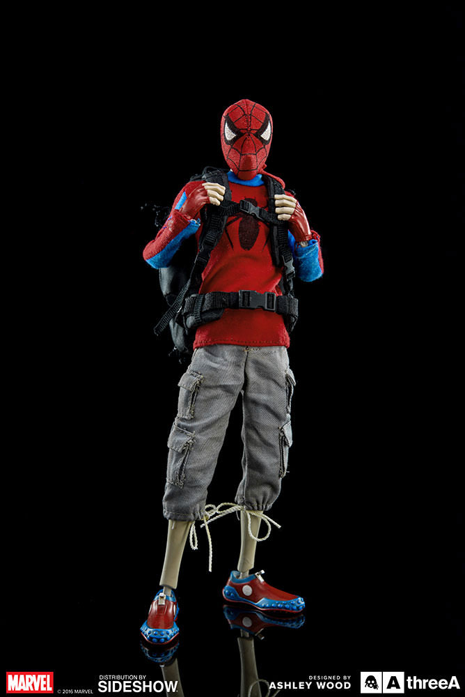 peter-parker-and-spider-man-action-figures-threea-toys-7