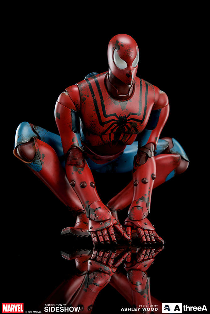 peter-parker-and-spider-man-action-figures-threea-toys-8
