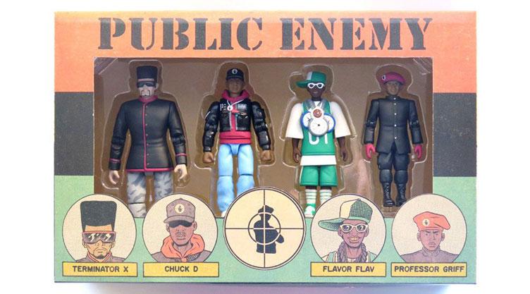 public-enemy-action-figures-by-presspop