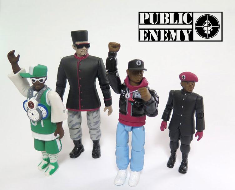 public-enemy-action-figures
