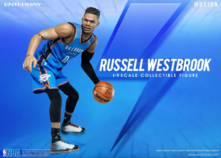 russell-westbrook-nba-action-figure-enterbay-1
