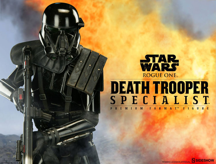 sideshow-star-wars-rogue-one-death-trooper-figure-preview