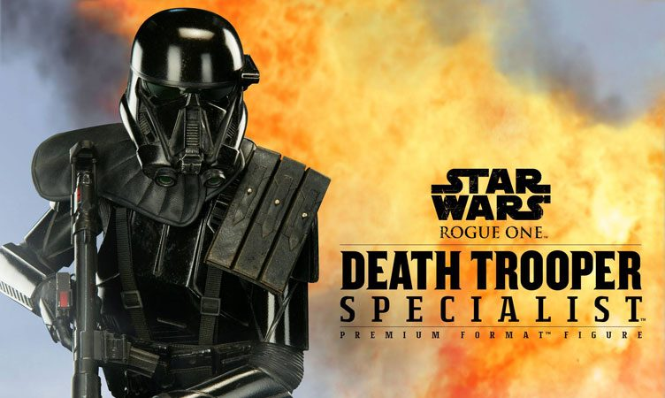 star-wars-rogue-one-death-trooper-figure-preview