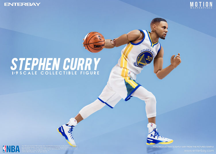 stephen-curry-action-figure-enterbay-1