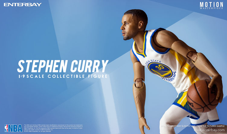 stephen-curry-action-figure-enterbay-2