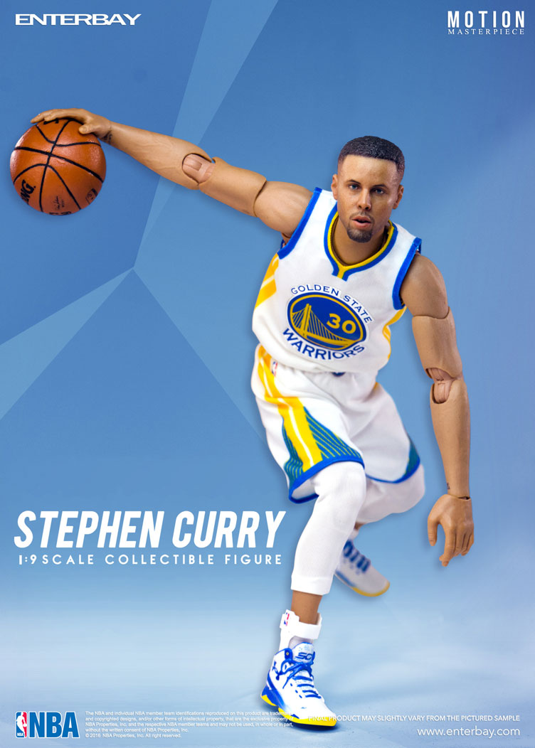 stephen-curry-action-figure-enterbay-3