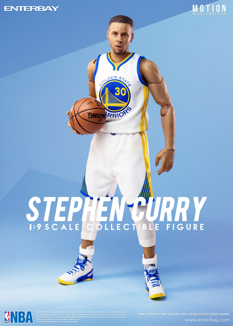 stephen-curry-action-figure-enterbay-4