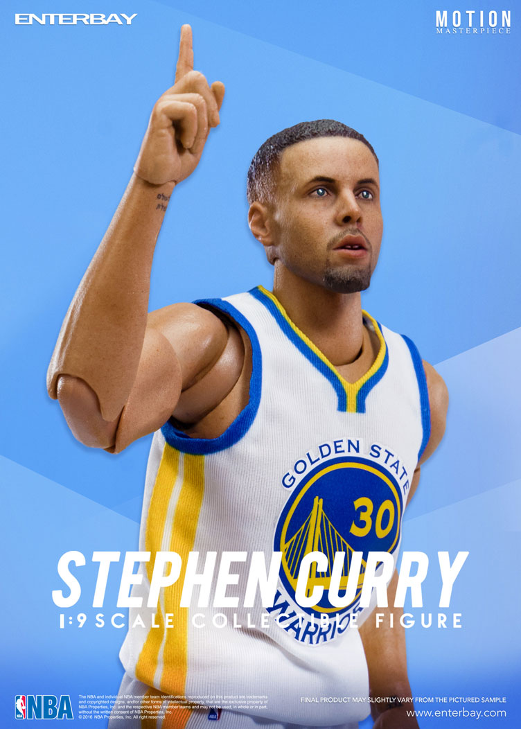 stephen-curry-action-figure-enterbay-5