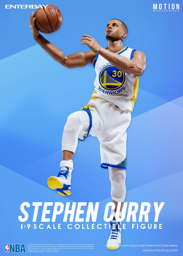 stephen-curry-action-figure-enterbay-6