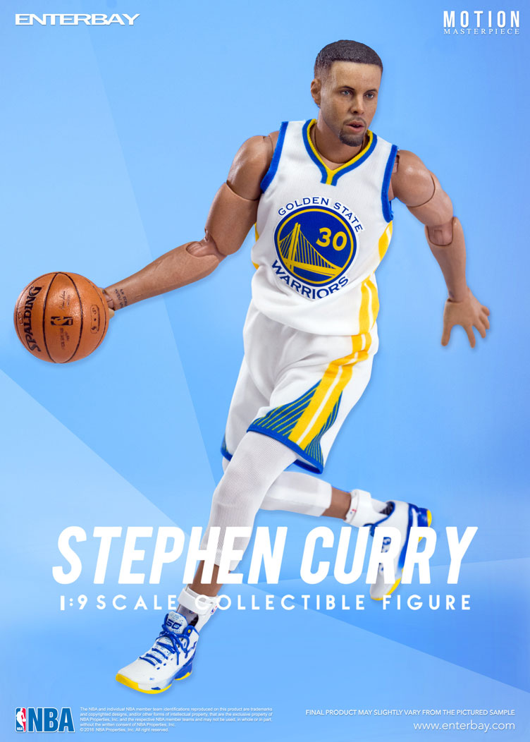 stephen-curry-action-figure-enterbay-7