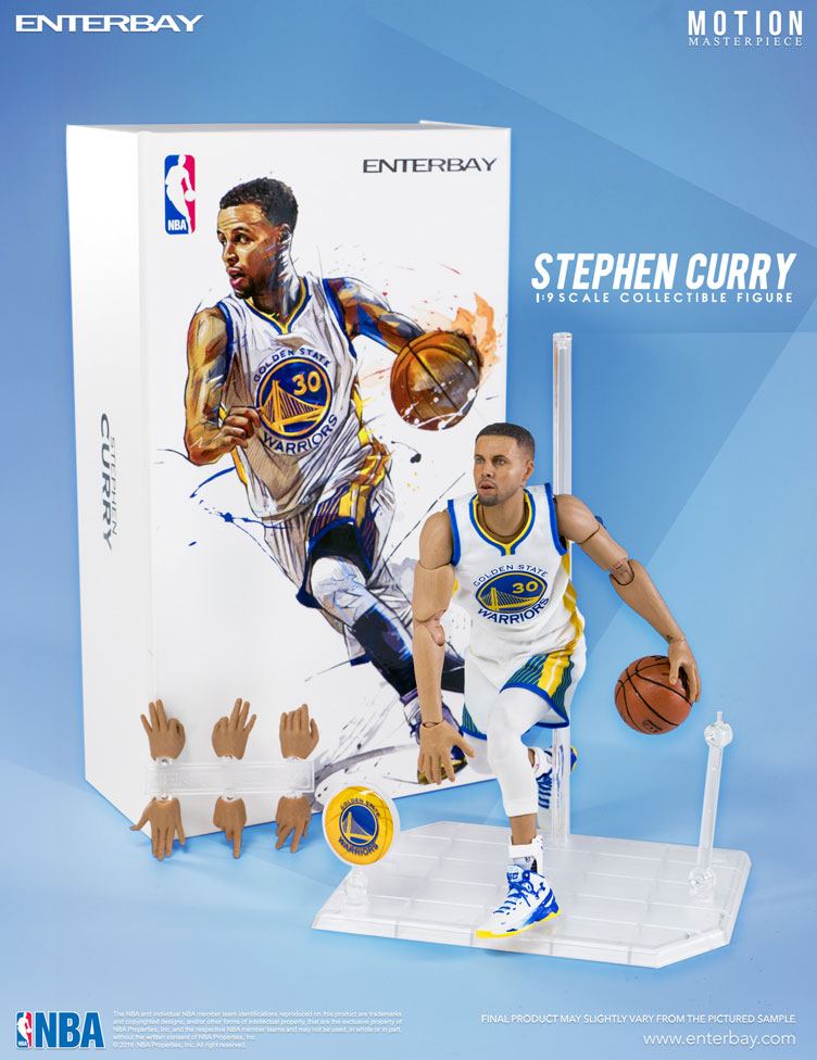 stephen-curry-action-figure-enterbay-8