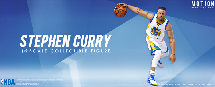 stephen-curry-action-figure-enterbay