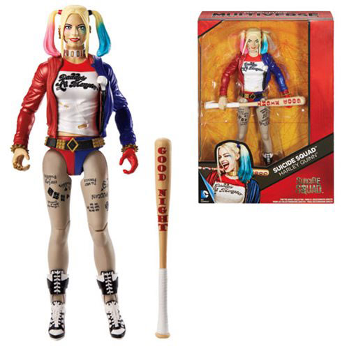 suicde-squad-harley-quinn-dc-multiverse-12-inch-action-figure